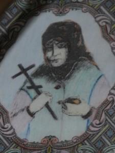 http://hram-bataysk.ru/wp-content/uploads/2013/02/Anastasija-Vladikavkaz-1-225x300.jpg