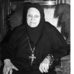 Serafima-Ghernja